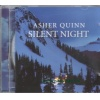 02-silent_night-asher_quinn_a