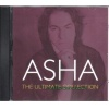 03-asha_the_ultimate_collection-a