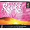 07-reiki_music_for_healing_tina-allison-a