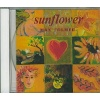 13-_sunflower_max_folmer-a