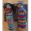 worry-doll-5_1970680336